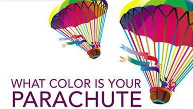 what-color-is-your-parachute